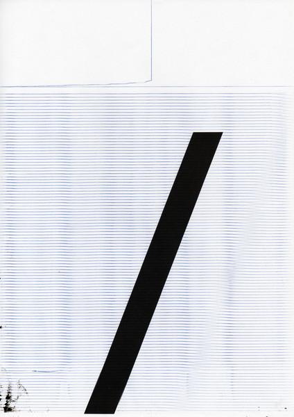 Printhead drawing WS58.jpeg.jpeg