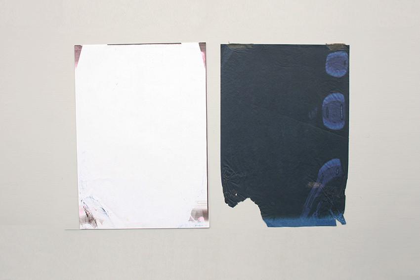 09_imprints.jpg