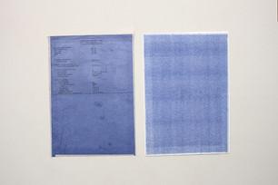 06_imprints.jpg