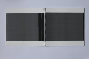 Files (MT version)  Laser printed, 100 gsm biotop paper 29.7 x 29.7 cm 88 pages 2019