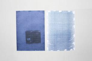 15_imprints.jpg