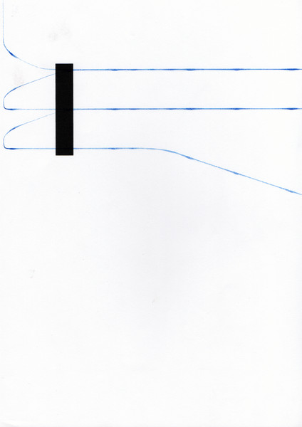 Printhead drawing WS38.jpeg.jpeg