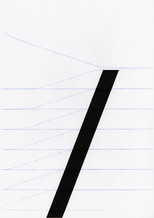 Printhead drawing WS40.jpeg.jpeg