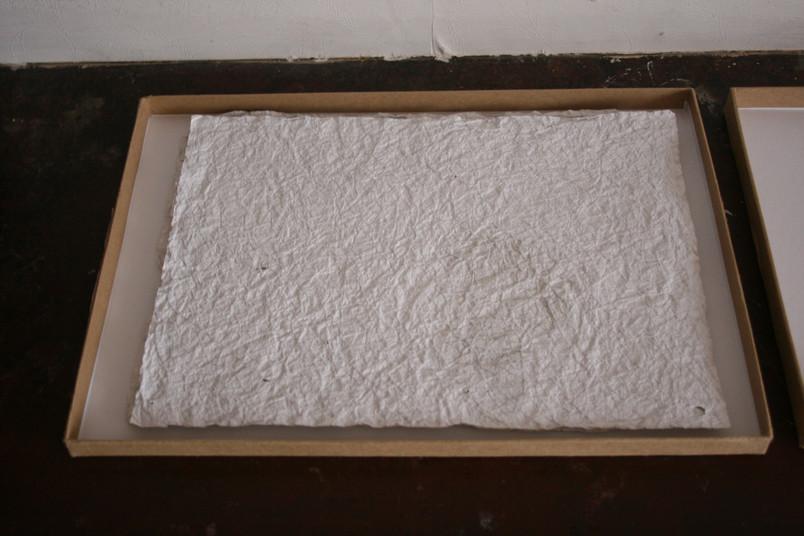 Kneaded paper 2.JPG