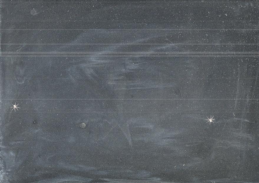 2021-06-01-0090.jpg