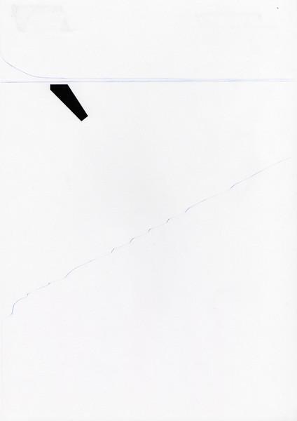 Printhead drawing WS46.jpeg.jpeg