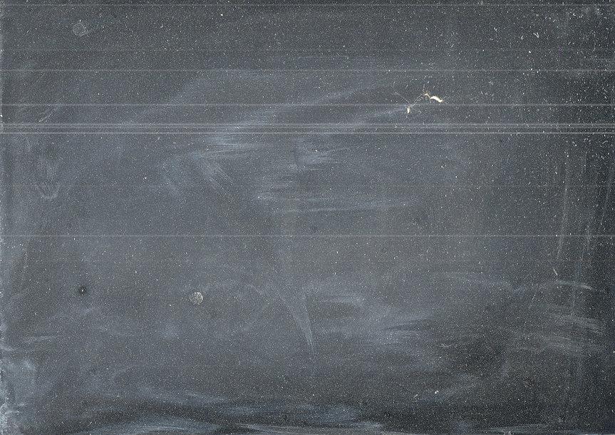 2021-06-02-0049.jpg