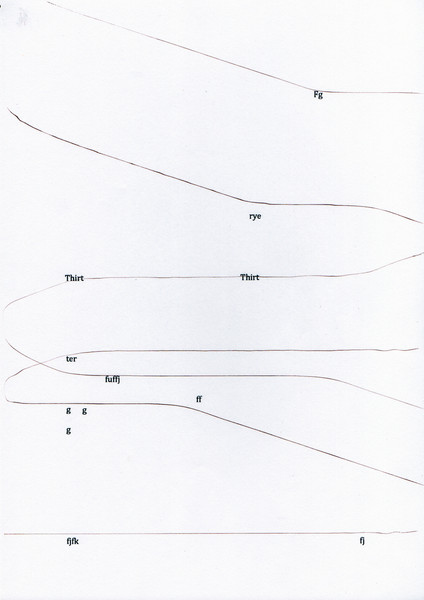 Printhead drawing WS72.jpeg.jpeg