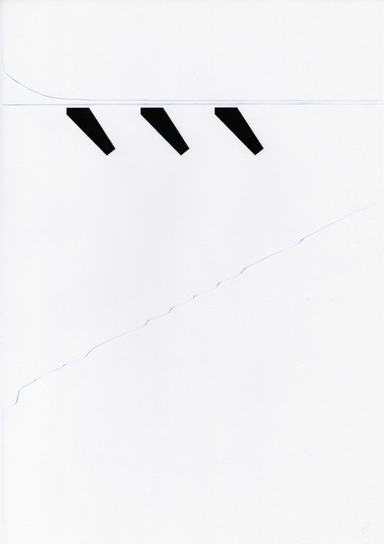 Printhead drawing WS42.jpeg