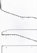 Printhead drawing WS66.jpeg.jpeg