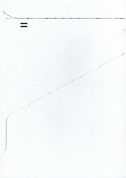 Printhead drawing WS48.jpeg.jpeg