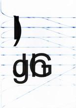Printhead drawing WS41.jpeg.jpeg