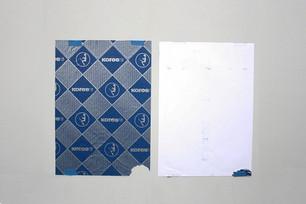 19_imprints.jpg