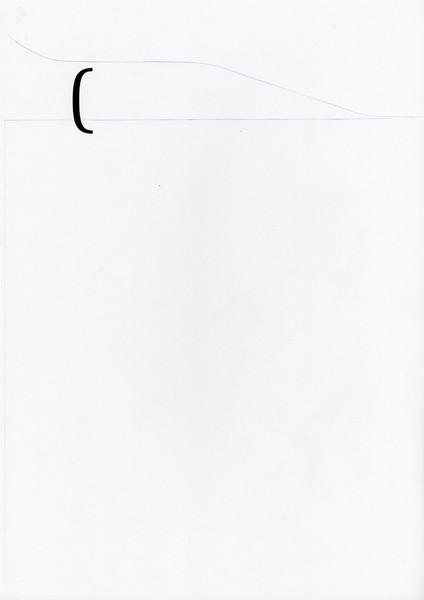Printhead drawing WS45.jpeg.jpeg
