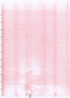 printhead jpeg's printhead book scan fil