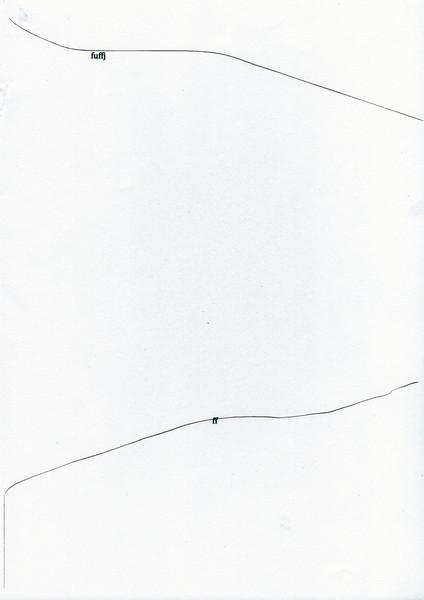 Printhead drawing WS76.jpeg.jpeg