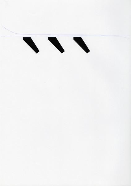 Printhead drawing WS50.jpeg.jpeg