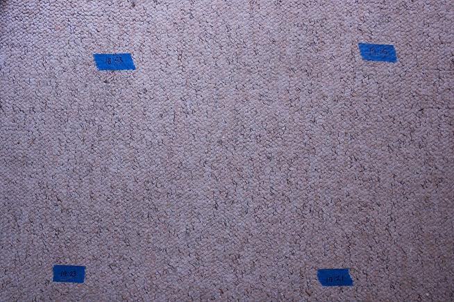 Blue tape work 02.0210.jpg