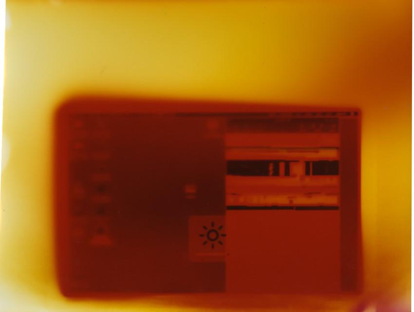Will Peckcolour phoptogram 4 .jpg