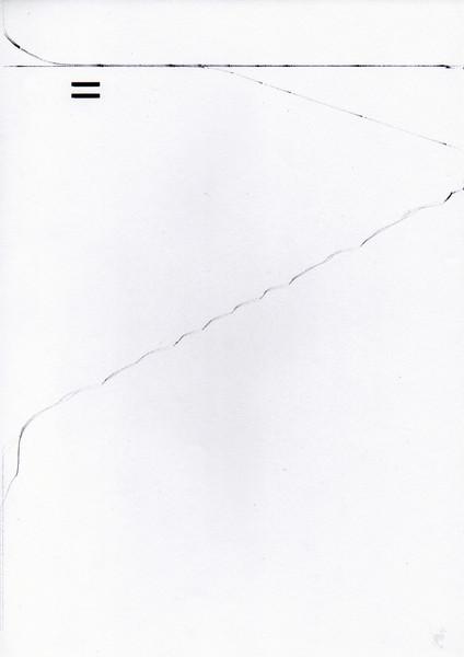 Printhead drawing WS57.jpeg