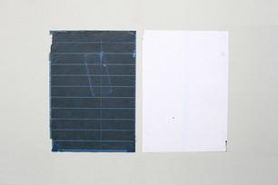 11_imprints.jpg