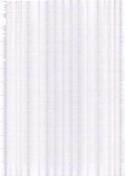 Printhead drawing WS7.jpeg.jpg