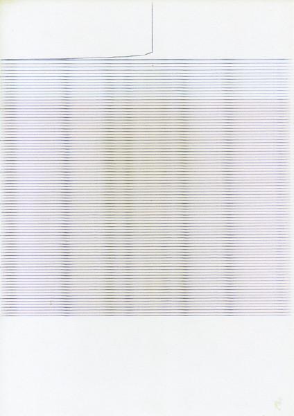 Printhead drawing WS77.jpeg