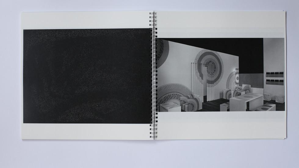 mt33.jpg