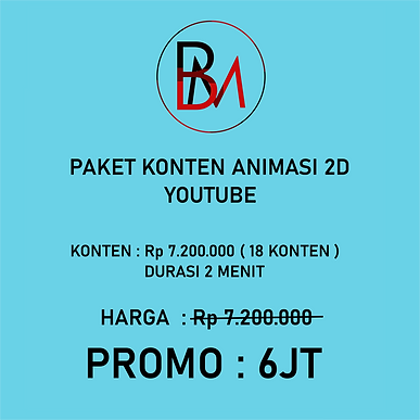 Price List KONTEN YOUTUBE.png