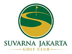 MASTER-LOGO-SUVARNA-JAKARTA_New.jpg