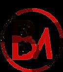 Logo Baru versi warna.png