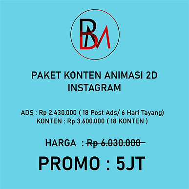 Price List KONTEN INSTAGRAM.png