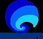 Logo-kemkominfo-id.svg.png