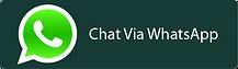 Chat-via-WA_png.png