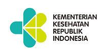 logo kemenkes baru.jpg