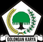 Partai_Golongan_Karya_Logo.svg.png