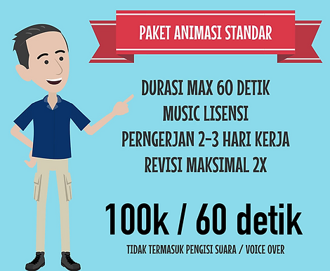 100k%20April%202021_webp.png