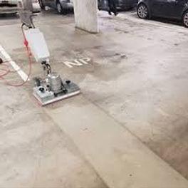 Car park flooring or cement floors.jpeg