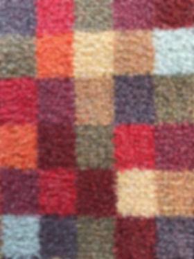 Assortment of carpet colours.jpeg