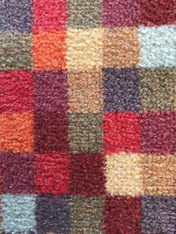 Assortment of carpet colours.jpeg