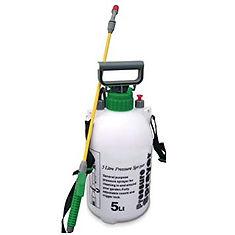 5L Pre Spray Bottle.jpg
