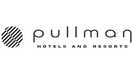 Pullma hotel group logo.png