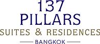 137 Pillars Logo.png