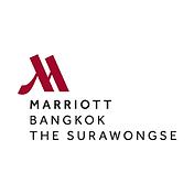 Marriott Surawongse Logo.png