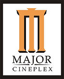 Major Cineplex logo.jpg