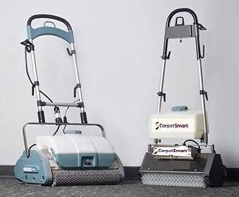 best carpet cleaning machines bangkok -