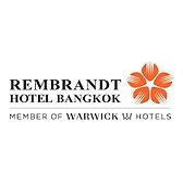 Rembrandt Logo.png