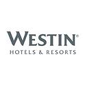 Westin Hotel Logo.png