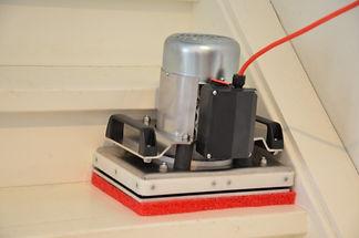 Excentr Hand Hero Mini Orbital Machine.j