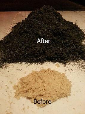 Carpet Cleaning Dry Powder 1.jpg